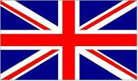This is the Union Flag