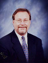 Jackson Snyder, Quality Pastoral Ministry Since 1980.